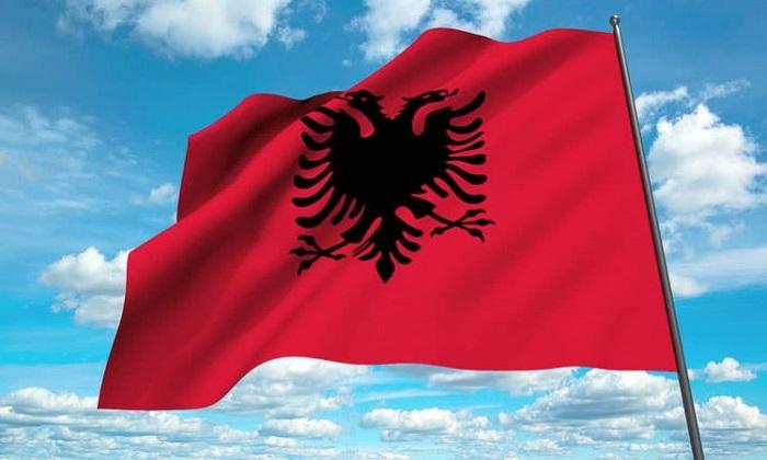 Відпочинок в Албанії